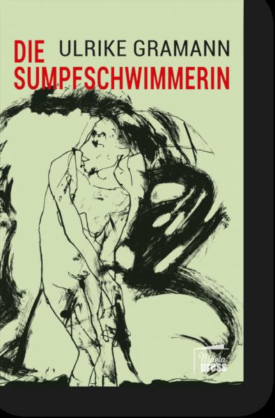 Die Sumpfschwimmerin