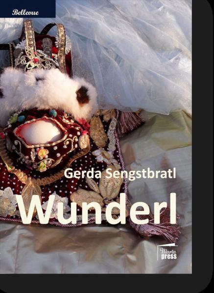Wunderl