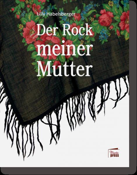 Der Rock meiner Mutter