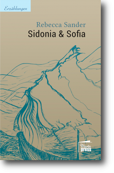 Sidonia & Sofia Schwestern im Geiste